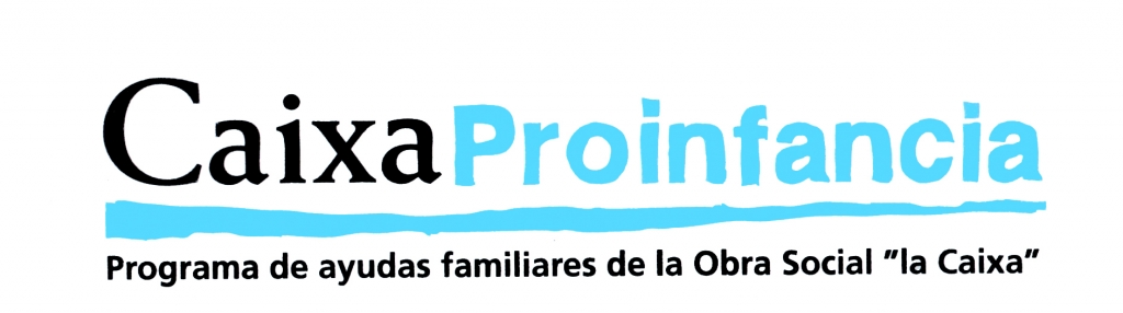 Caixa_proInfancia-1