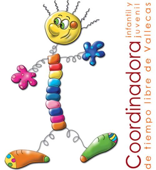 coordinadora_logo