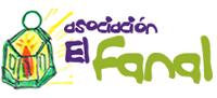 Asociación El Fanal