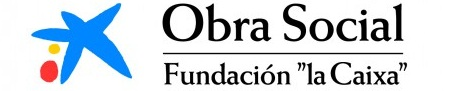 fundacion_la_caixa
