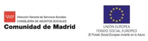 logo_consejeria_servicios_sociales_madrid_fondo_europeo_el_fanal