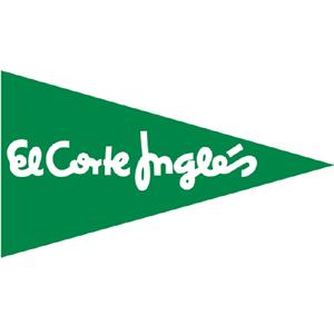 logo-el-corteingles