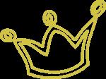 reyes-magos-de-verdad
