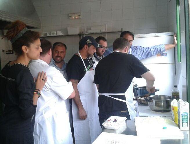 taller_cocina_empleabilidad_hombres_el_fanal_gitanos_3