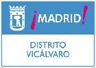 Distrito Vicalvaro